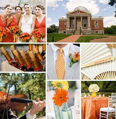 Wedding Budget: Cost saving ideas for a wedding in Cincinnati, Ohio -