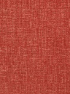 Fabricut Broadway Chenille Sunset 6654702 Kendall Wilkinson Collection