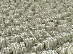money http://cashforcars-junkcars.net/cash-cars-lawrence-kansas/ -
