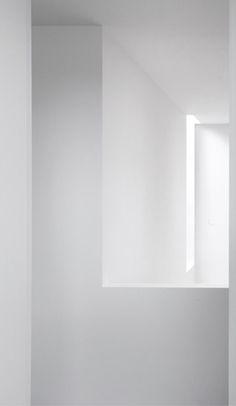 Egide Meertens Architecten | Woning Dubois-Barry, 2014
