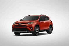 Cool Toyota Rav4 2017: 2018 Toyota RAV4 Price, Specs and Release Date 2017 | New Cars Worth Waiting For Check more at https://24auto.tk/toyota/toyota-rav4-2017-2018-toyota-rav4-price-specs-and-release-date-2017-new-cars-worth-waiting-for/