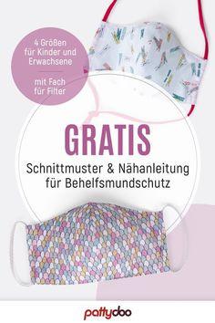 clothinx Oster-Eier Tasche 5er oder 10er Paket Kinder auch als Osterdeko f/ür Ostergeschenke