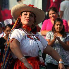 Michoacan, Mexico.