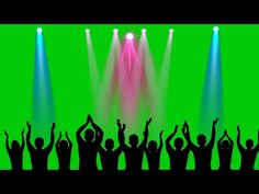 Crowd Cheers And Shouting Green Screen Effect Video Wedding Background Images, Birthday Background Images, Green Background Video, Green Screen Video Backgrounds, Iphone Background Images, Black Background Wallpaper, Poster Background Design, Banner Background Images, Happy Birthday Dj