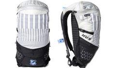 Mash: Boreas Gear Bags