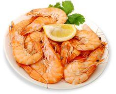 Как варить креветки. Кто из нас не любит креветки? Это любимая многими закуска к пиву, а также составляющая многих салатов и других блюд.