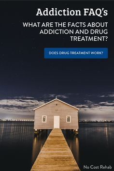 We answer your questions about addiction? If you think you or a loved one is suffering alcoholism or drug addiction, browse our FAQ section to find answers. Addiction Quotes, Addiction Help, Addiction Recovery, Drug Intervention, Recovering Addict, Brain Diseases, Nicotine Addiction, Feeling Sick