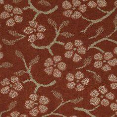 Arbor by Tuftex - Coral Blush