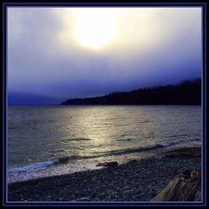 090957400c8 23 Best Beautiful British Columbia images