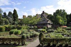 Stratford Upon Avon, England