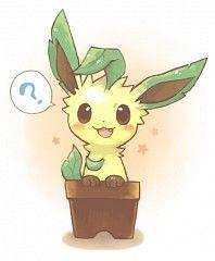 All about pokemon, games and cartoons Pokemon Tattoo, Pokemon Mignon, Pokemon Eevee Evolutions, Pokemon Photo, Pokemon Collection, All Pokemon, Expositions, Cute Chibi, Pikachu