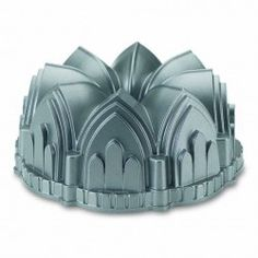Molde Nordic Ware CATHEDRAL