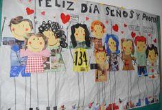 ideas para el acto del dia del maestro - Buscar con Google Cristiano, Origami, Boys, Happy, Fictional Characters, Google, Ideas, Frases, Handmade Journals