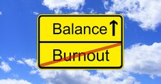Preventing a Burnout - 9 Top Tips Campaign, Medium, News, Top, Life, Shirts, Medium Length Hairstyles