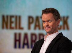 Here's how much Neil Patrick Harris is worth and how he built his fortune through his roles on TV, in films, and on Broadway. David Burtka, David Boreanaz, Neil Patrick Harris, Himym, How I Met Your Mother, Alyson Hannigan, Matthew Mcconaughey, Victoria Justice, Meryl Streep