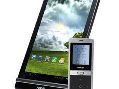 Asus Pad MeMo #Products #Tablet #Smartphone #Computer #Gaming #Tvbox #Smartwatch #Asus #Samsung #LG #Android #HTC www.chimerarevo.com Il sito di tecnologia senza peli sulla lingua. Recensioni e news su internet, smartphone, tablet e tendenze tech. Seguici anche su: YouTube: http://www.youtube.com/user/ChimeraRevo Twitter: https://twitter.com/chimerarevo Google+: https://plus.google.com/+chimerarevo/posts