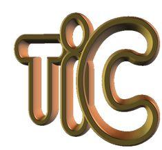 LA SOCIEDAD DEL CONOCIMIENTO: las Tic, su influencia social y educativa!