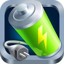 Android APK APPS For Android: Battery Doctor Full Latest Version Android Apk…