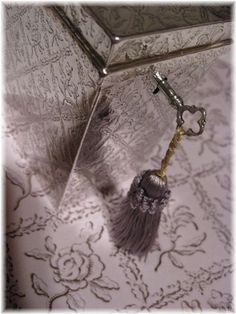 teacaddy by Edward Wakelin