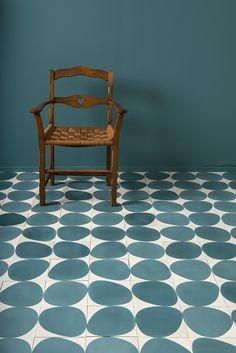 Photo Gallery - Photo Gallery - Marrakech Design