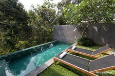 Book Aria Villas Ubud, Ubud on TripAdvisor: See 261 traveler reviews, 366 candid photos, and great deals for Aria Villas Ubud, ranked #22 of 169 hotels in Ubud and rated 5 of 5 at TripAdvisor.
