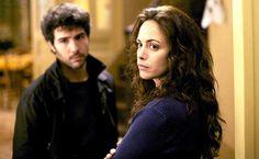 Best Director: Asghar Farhadi for 'The Past'