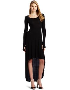 Check out this BCBG dresses Bcbg Dresses, Evening Dresses, Fashion Dresses, Bcbgmaxazria Dresses, Casual Dresses For Women, Nice Dresses, Spring Summer Fashion, Women Wear, Ladies Wear