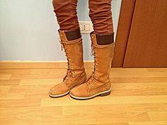 http://www.leichic.it/accessori-donna/scarpe-chic/stivali-alti-di-timberland-per-il-freddo-inverno-e-per-un-outfit-comodo-26766.html