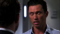 "Burn Notice 5x01 ""Company Man"" - Michael Westen (Jeffrey Donovan)"