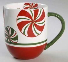 I need to make one for christmas