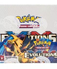 78,89 Pokemon Trading Card, Pokemon Cards, Mega Charizard Ex, Pokemon Merchandise, First Pokemon, Gaming, Evolution, Video Games, Toys