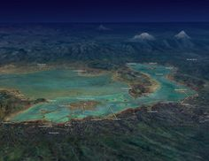 Tenochtitlan: 8 Things You Didn't Know About The Aztec Floating City that Rivaled Venice