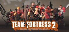 Team Fortress 2 #Hacks – #TF2 Hack Time to start playing like a pro  Try it now -> https://optihacks.com/tf2-hack #cheats