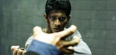 New Trailer for Indonesian Action Film 'Headshot' Starring Iko Uwais