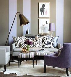 ideas-decoracion-cojines-1
