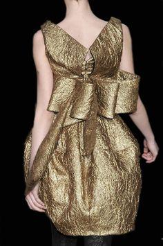 e9f1ff5b99 A(z) Draperiak nevű tábla 13 legjobb képe | Womens fashion ...