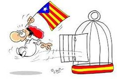 Gàbia Barcelona, Bird Cage, Holidays And Events, Marie, Freedom, Spain, Places To Visit, Snoopy, Kids Rugs