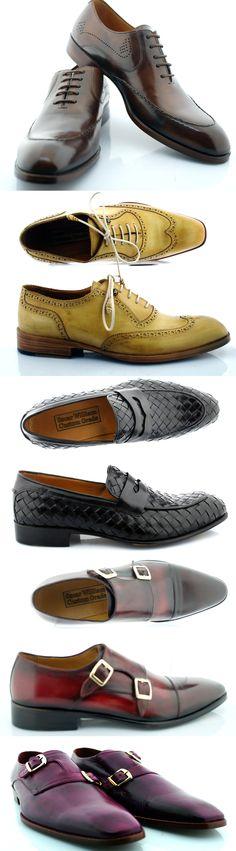 Handmade Classic Luxury shoes #classicshoe #menshoes #luxuryshoe #dressshoe #luxuryclassicshoe #handmadeluxuryshoe #handmadeshoes #menluxuryshoe #patinashoe #dandyshoe #businessshoe #officeshoes #oscarwilliamshoe