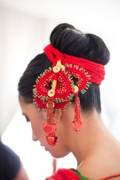 1000 Images About Nepali Wedding On Pinterest