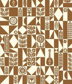 Ipanema-514-T.jpg 400×465 pixels