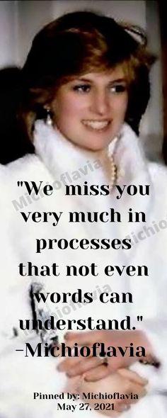 Comics Story, Deep Love, Mothers Day Quotes, Magic Words, Pin Pin, Love And Respect, Text Me, British Royals, Princess Diana