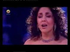 ANDRE RIEU AVE MARIA Carmen Monarcha