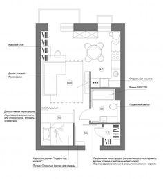Floor plan symbols home renovation pinterest floor for Log home planimetrie