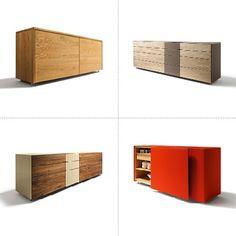 Die 14 Besten Bilder Von Team 7 Cubus Pure Occasional Furniture