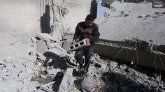 İsrail, Filistinli ailenin evine beton döktü - #Beton, #DoğuKudüs, #Filistin, #İsrail - Tıklayın: http://yerelturkiye.com/dunya/75322-israil-filistinli-ailenin-evine-beton-doktu.html