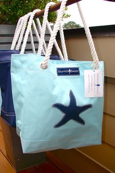 Monogram Cole Tote Bag - Largest bag Around! $145.00 (http://www ...
