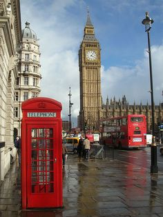 London,England!!!!!