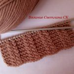 Crochet Koozie - Creating a Plate Loom Knitting Stiches, Cable Knitting, Knitting Videos, Crochet Videos, Knitting Designs, Knitting Patterns Free, Knit Patterns, Stitch Patterns, Granny Stripes