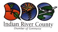 Vero Beach coupons : Indian River County Chamber of Commerce
