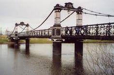 Burton On Trent